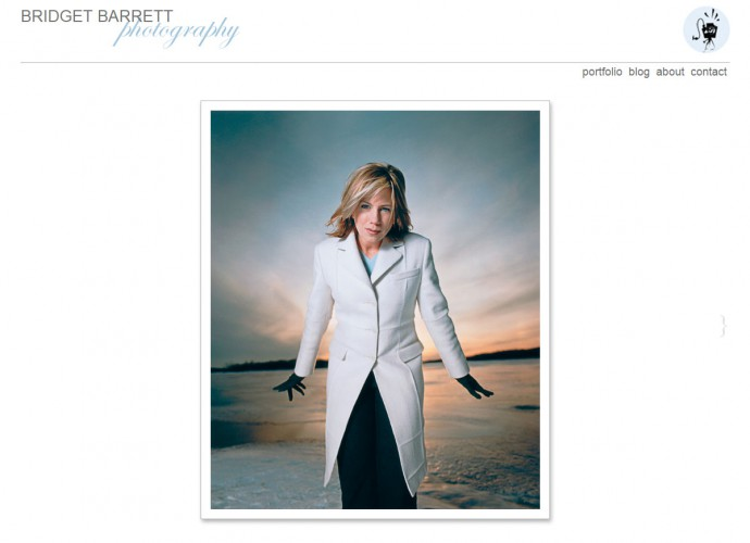 Bridget Barrett Photography